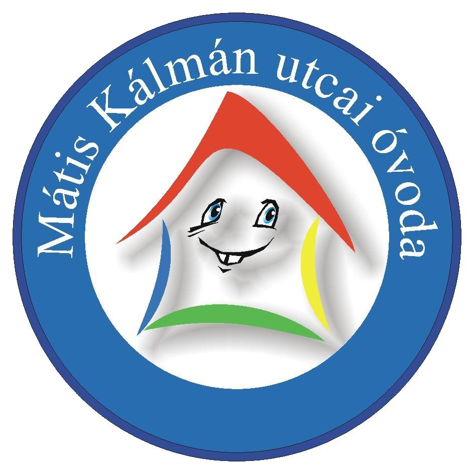Mátis Kálmán Utcai Óvoda